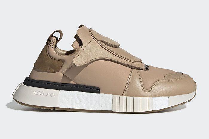 Adidas Futurepacer Release Date 1