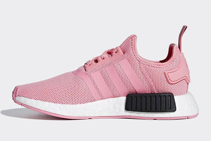 Adidas Mnd R1 September Release 5