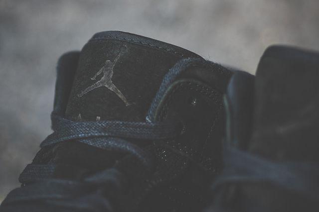 Air Jordan 1 Mid Ip Ss 3