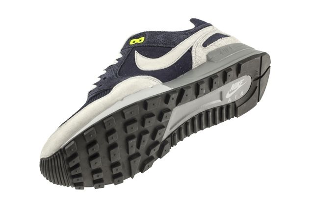 Nike Air Pegasus 89 April Releases 2
