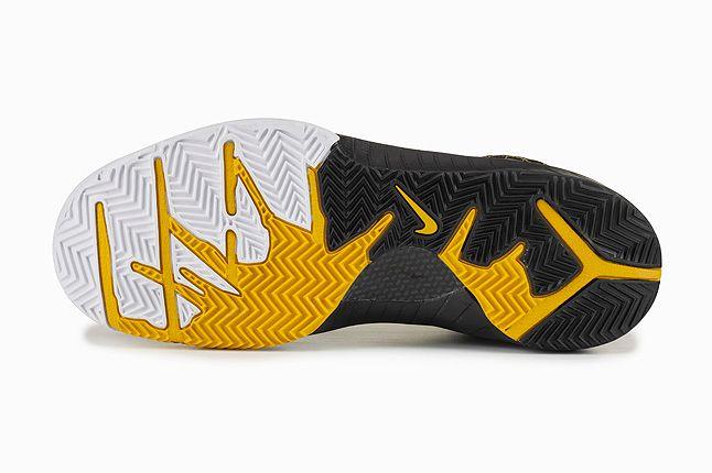 The Making Of The Nike Zoom Kobe Iv 10 1