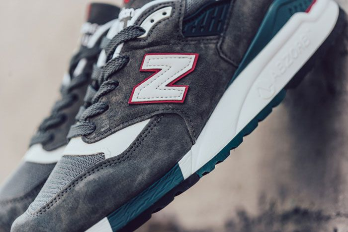 New Balance 998 Cra Made In Usa Grey Red Teal2