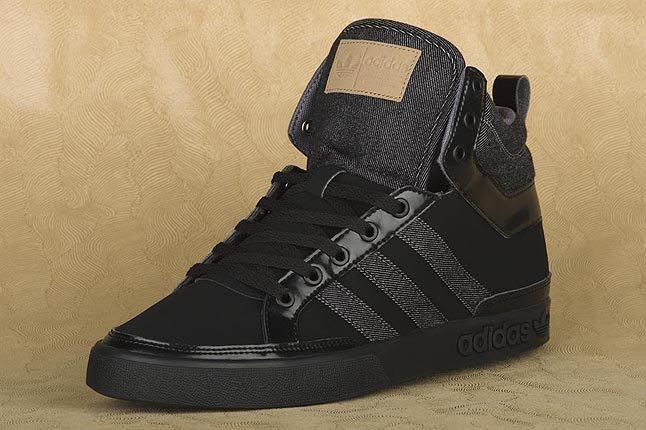 Adidas Originals Denim Pack 10 1
