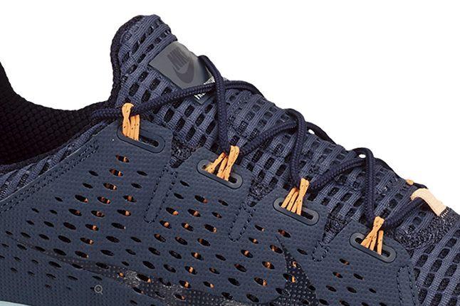 Nike Free Powerlines 2 Open Mesh Pack Blue 1 1