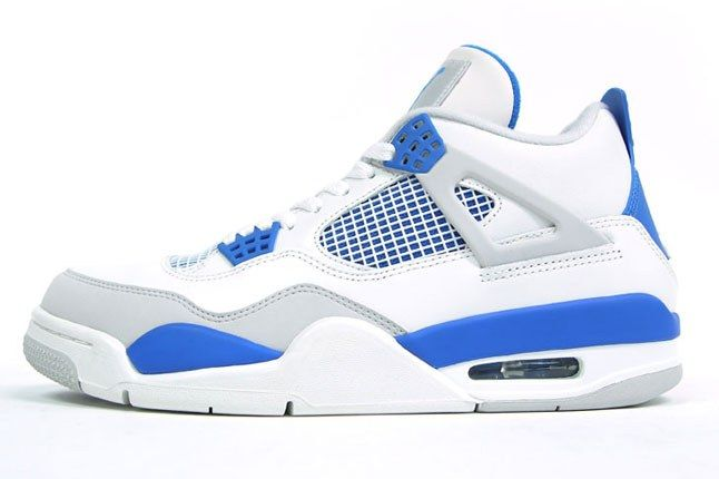 Jordan 4 Military Blue 10 2