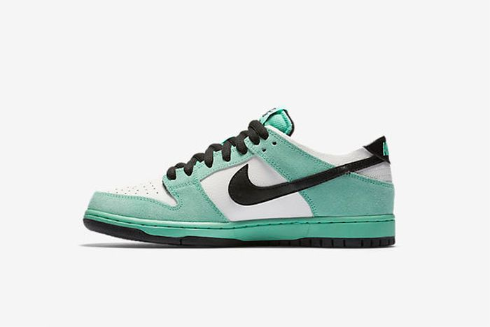 Nike Sb Dunk Low Sea Crystal3