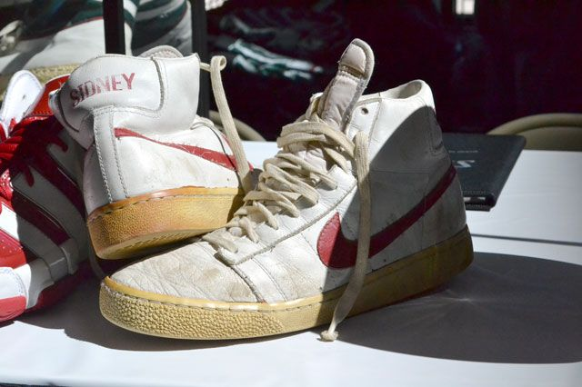 Bucks Sneaker Summit 10