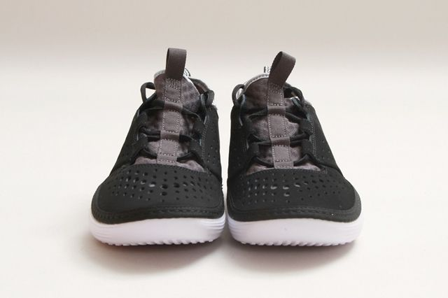 Nike Solarsoft Costa Low Spring Delivery 5