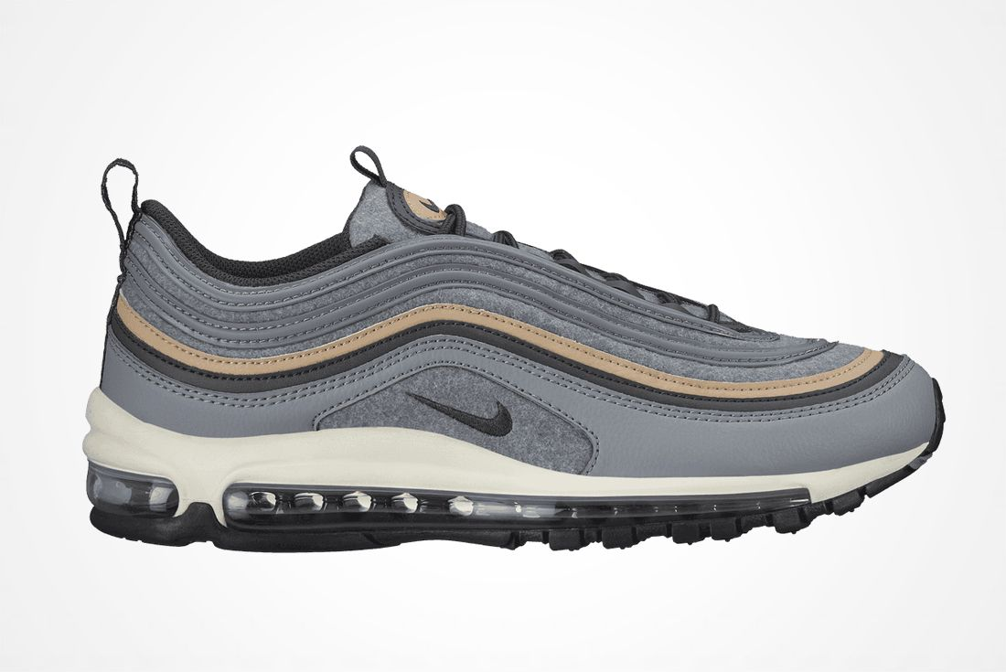 Nike Upcoming Releases 5