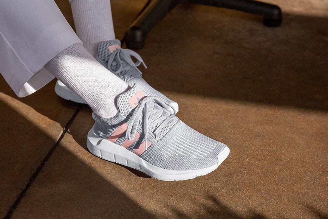Adidas Swift Run 6 1