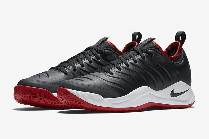 Nikecourt Air Oscillate Xx Jumpsmash 7