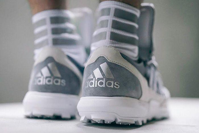 Kolor X Adidas Consortium Adizero Xt 8