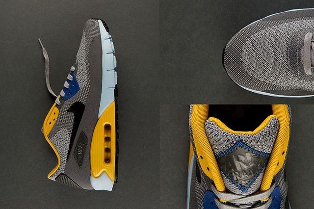 Nike Sportswear City Pack 6