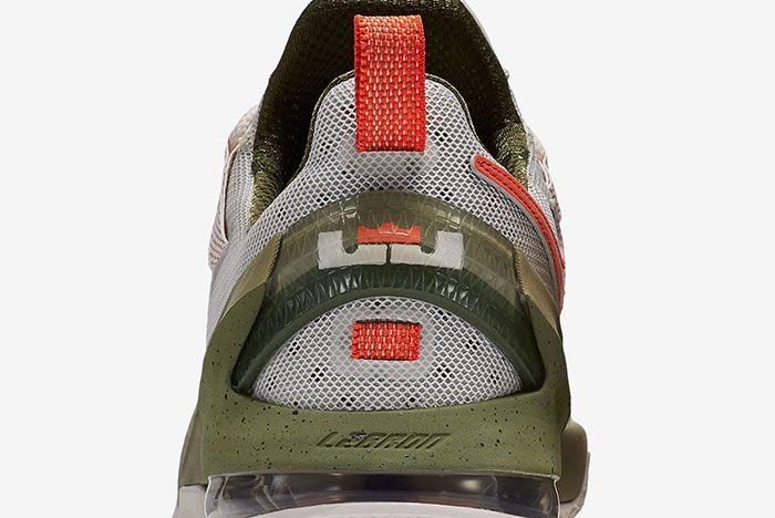 Nike Lebron 8 10