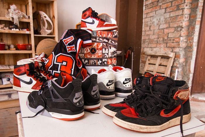 Portugal Sneakers Love 3
