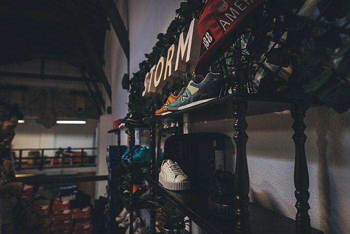 Recap Sneakers Love Portugal 2016 15
