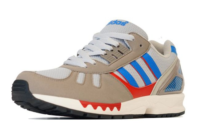 Adidas Zx 7000 Ss14 Pack 3