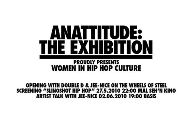 Anattitude The  Exhibition03 1