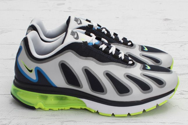 Nike Air Max 96 Evolve White Obsidian 05 1