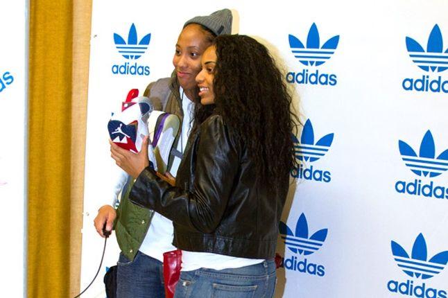 Sneaker Con Oct 16 2010 029 1