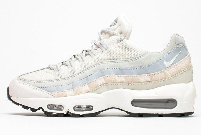 Nike Air Max 95 Phantom 3