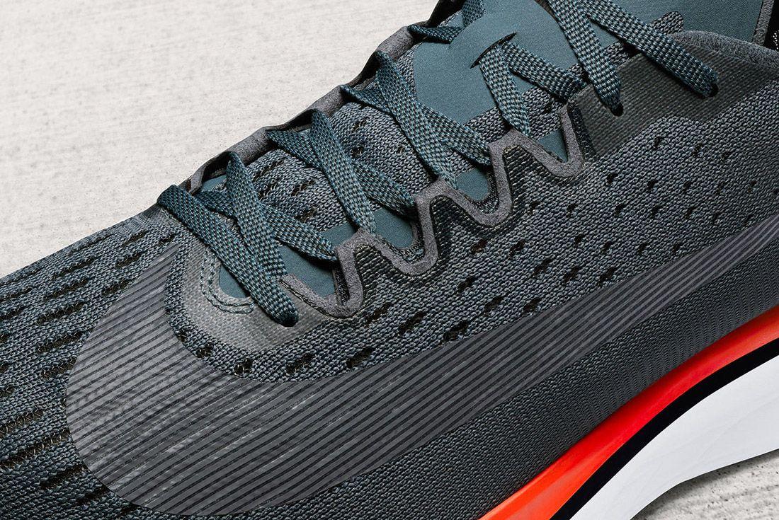Nike Zoom Vaporfly Release Date 4