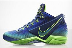 Nike Zoom Field General Thumb