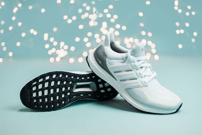 Adidas Ultra Boost Clear Grey4