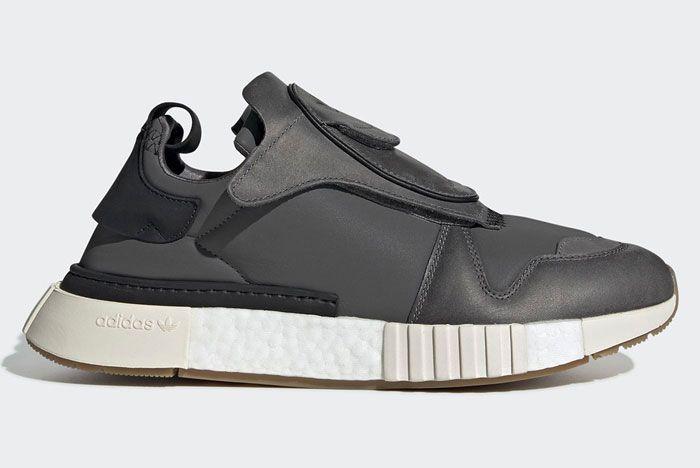Adidas Futurepacer Release Date