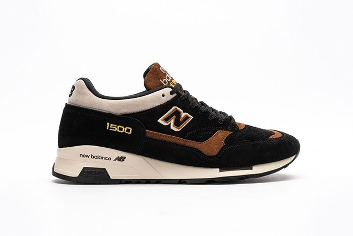 New Balance M1500Yor Year Of The Rat M1500Yor Lateral