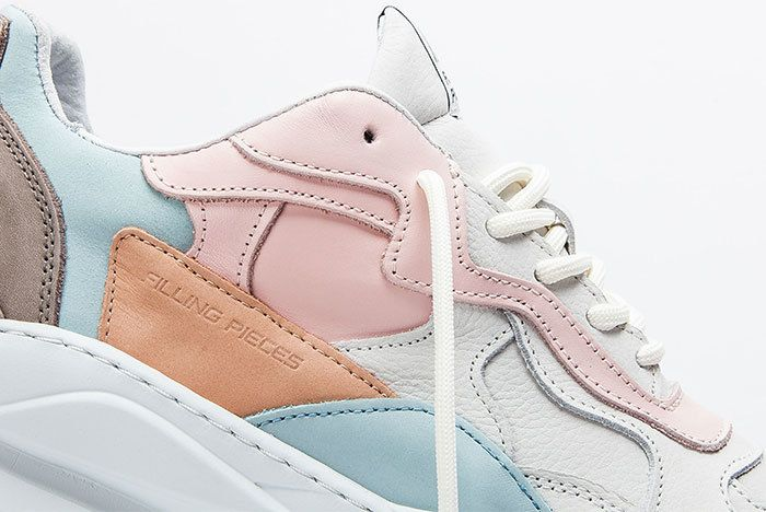 Filling Pieces 004