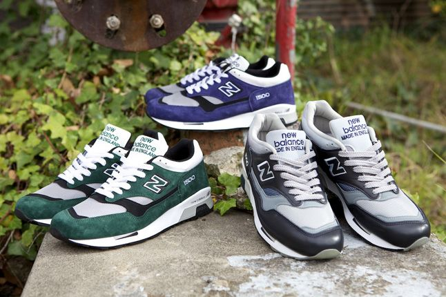 New Balance 1500 Preview Up There 01 1