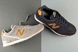 New Balance Wmns 996 Gold Pack Thumb