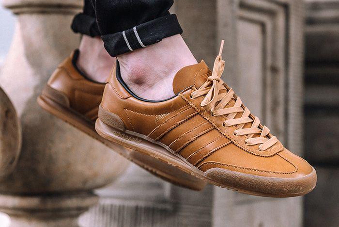 Adidas Jean Mesa 3