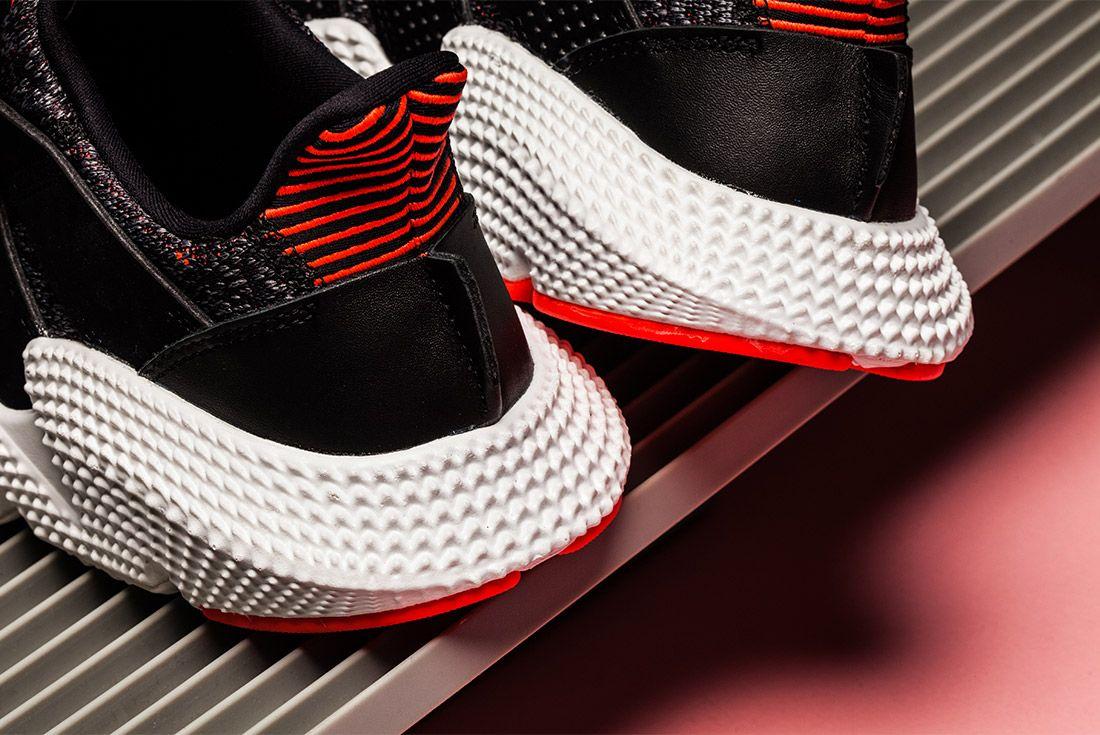 Adidas Yeezy Prophere Wmns Sneaker Freaker 10