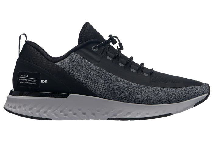 Nike Odyssey React Shield 1