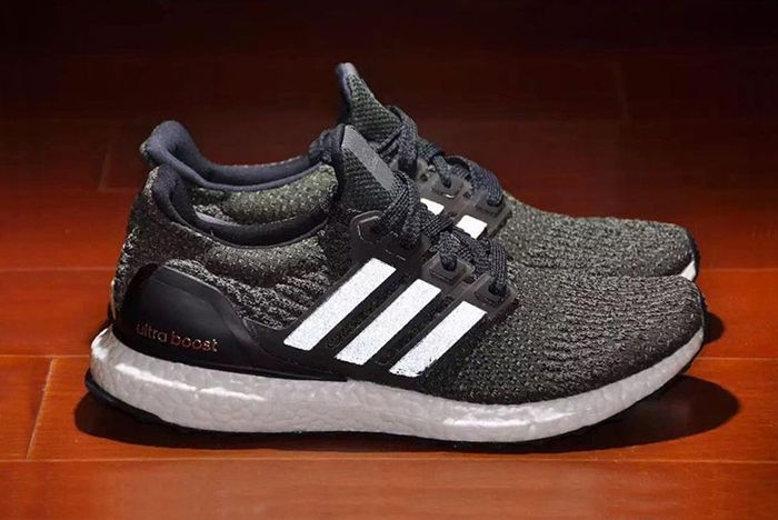 Adidas Ultra Boost 2017 Preview4
