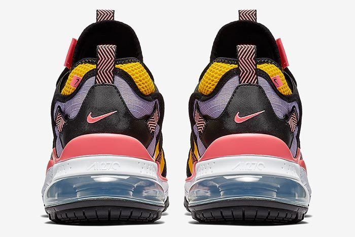 Nike Air Max 270 Bowfin Candy 5