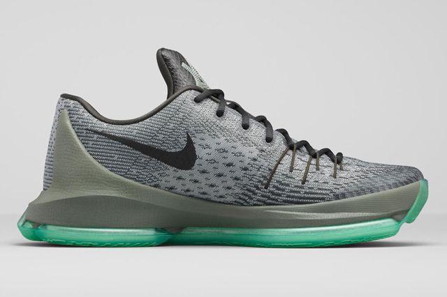Nike Kd8 Hunt' S Hill Night41