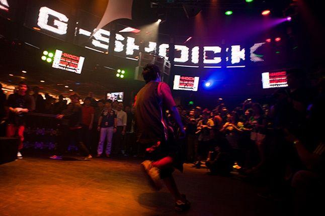 G Shock The World Kuala Lumpur 51 1