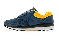 Nike Safari Thumb