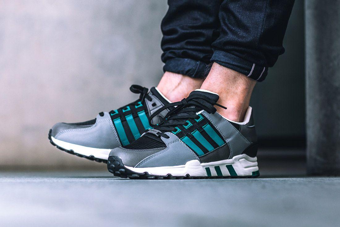 Adidas Eqt Xeno Pack 4