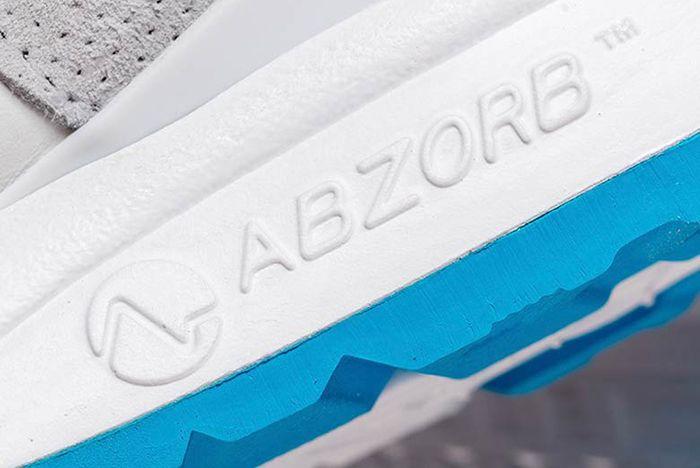 New Balance 998 Cotton Candy 5 Sneaker Freaker
