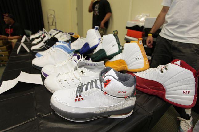 Sneaker Con Event Pics 21 1