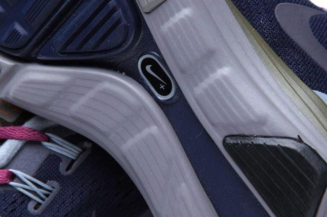 Nike Gyakusou Lunarglide 4 Pack Blackened Blue Soles 1