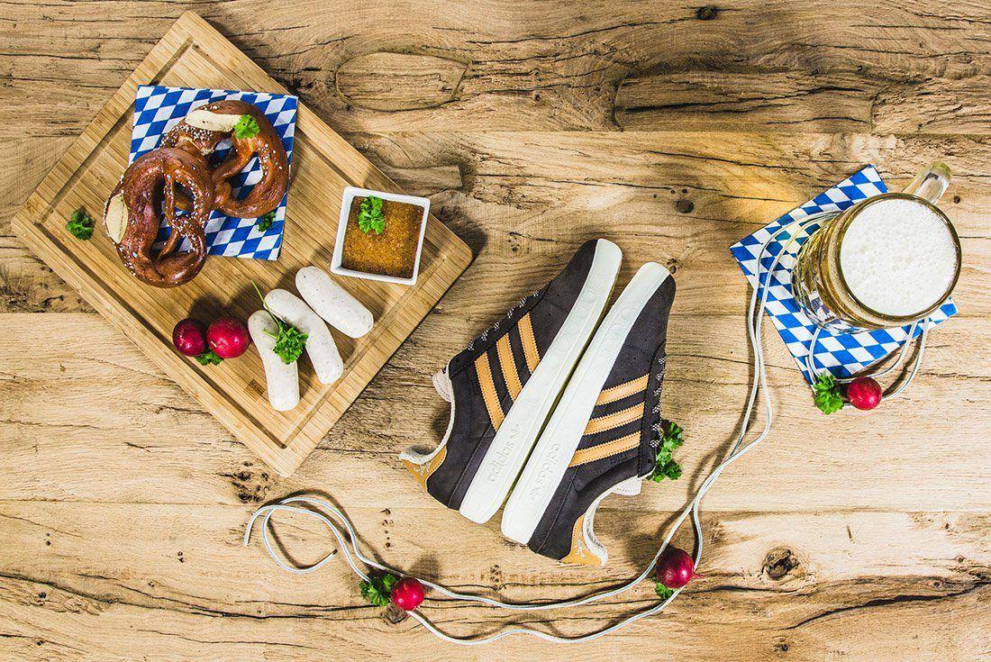 Adidas Made In Germany Oktoberfest 7