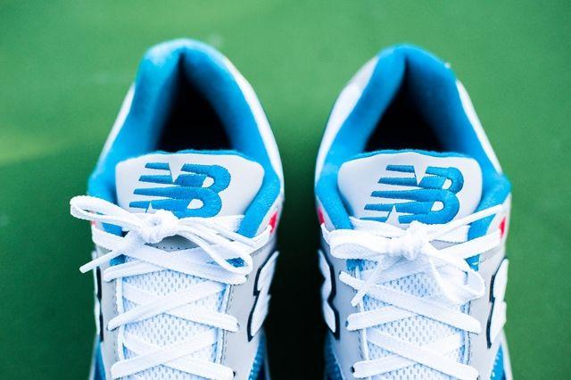 Nb530 Mico Chip Blue 3
