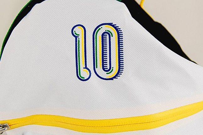 Nike World Cup Cronk South Africa Duffle Bag 3 1