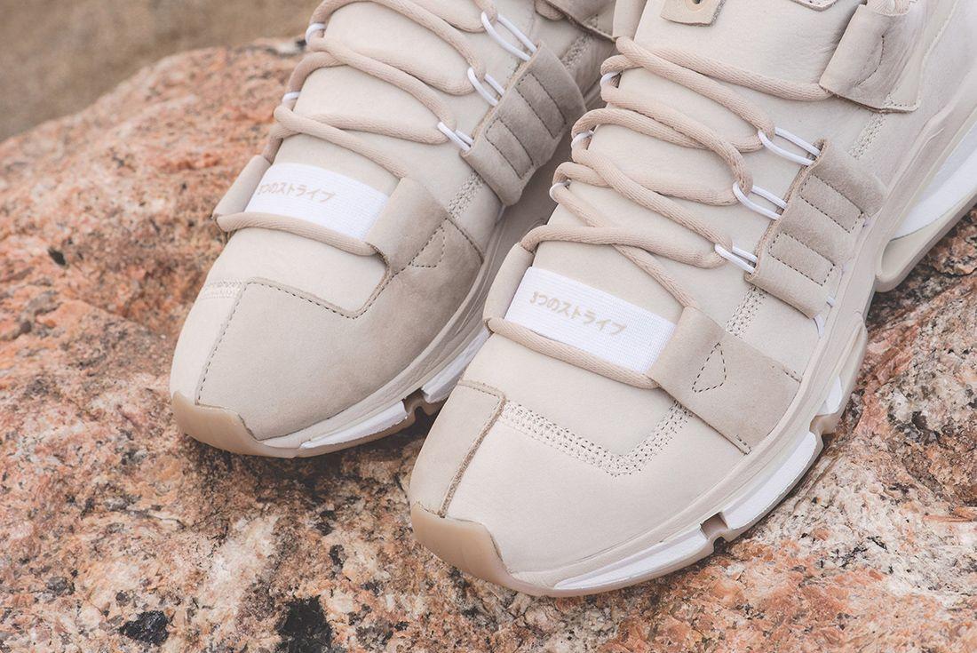 Kith X Nonnative X Adidas Buy Sneaker Freaker 13