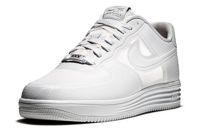 Nike Sportswear Air Force 1 Xxx 1